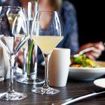 Velkommen til en av Stavangers mest kritikerroste restauranter.